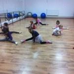 balet_k-sport_1