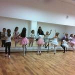 balet_k-sport_2