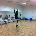 balet_k-sport_3
