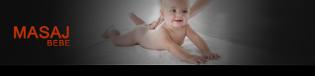 masaj-bebe