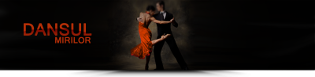 Dansul-Mirilor